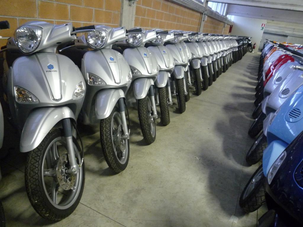 concessionarie moto