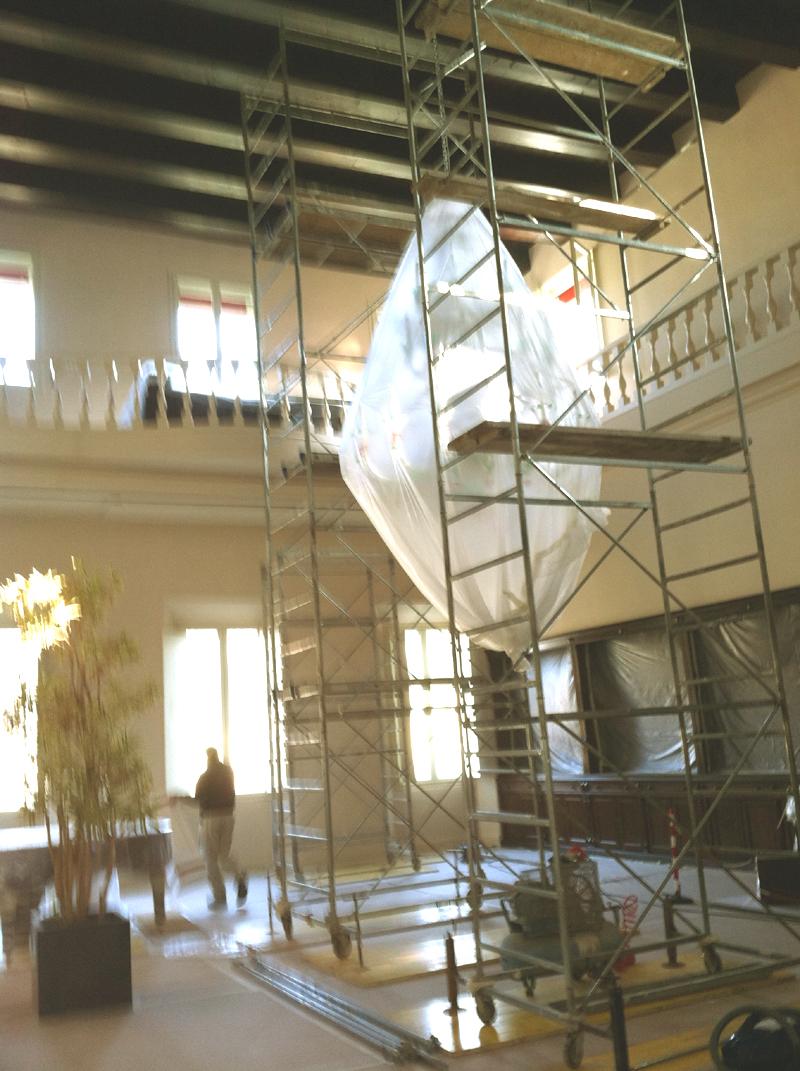 Ville e Appartamenti di Pregio